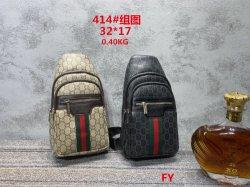 Senhoras Lady mulheres réplica já Designer L; V bag bolsa a tiracolo jantar bag bolsa