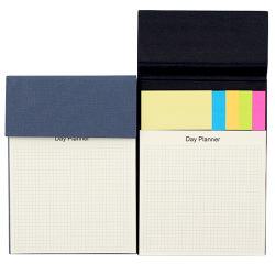 Pocket Protokoll-Auflage-Notizblock-Briefpapier-Protokoll-Anmerkungen, zum der Listen-Riss-Checklisten-Anmerkungs-Auflage zu tun