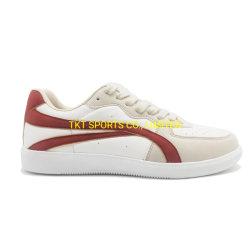 De nieuwe Tennisschoenen van de Manier van het Ontwerp elimineren Schoeisel van de Dames van de Schoenen van de Sport van Vrouwen het Toevallige