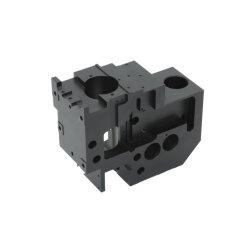 CNC machinaal bewerkt/bewerken/frezen/slijpen/malen/Lathe Reserve onderdeel Plastic mobiele telefoon/vuilfiets/motorfiets/machine/Boot/Brush Cutter/Auto Onderdelen