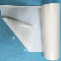 Os fabricantes vendem bem Hot Melt Película adesiva para telefone celular Tablet Couro electrónica