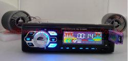 Accessori del trasmettitore dell'automobile un giocatore dell'automobile DVD MP3 di BACCANO con la porta di USB/SD