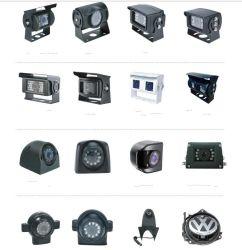 트럭 버스 차량의 경우 CCD/CMOS/CVBS/Ahd720p 1080p 후방 카메라 주차 후진