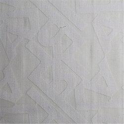 Письмо Printwd CVC тонкие ткани пружину летом футболку