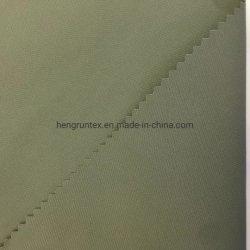 230GSM 메모리 모방한 옷감의 Woven 패브릭