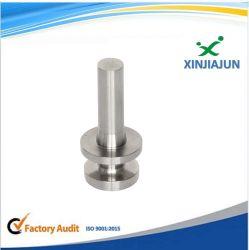 適用範囲が広い管のコネクターの真鍮の圧縮の付属品、フェルールの付属品、油圧付属品、ガーデン・ホースのアダプター