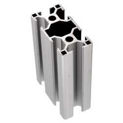 На заводе низкая стоимость OEM адаптированные регулируемые алюминий