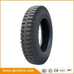Nylon Lug & Rib Muster Farm Landwirtschaftlichen Reifen 6.50-14 6.50-16 7.00-16