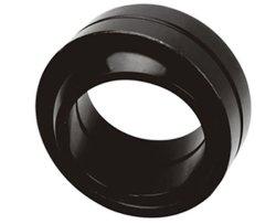 Timken distribuidor original de aço inoxidável com a ge35es a extremidade da haste rótula esférica /rolamento plano com aço cromado para carro