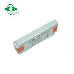 Stromversorgungen-Transformator des LED-Fahrer-60W 12V 24V