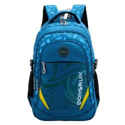 Sur la vente de pliage personnalisée fabricant de sacs de voyage étanche Kids enfant Girls Boys enfants Leisure Travel étudiant sac à dos Sacs de l'École de l'épaule