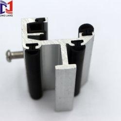 Aluminium legering Bouwmateriaal Beoordelingen van 30 terracotta