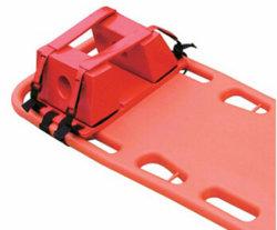 販売のためのほとんどの普及した医療機器の救急処置装置卸売価格ヘッド固定装置