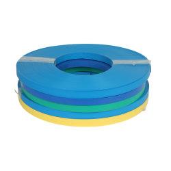 캐비닛/사무용 가구용 PVC/ABS 엣지 밴딩