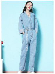 2020 de hete Overall van de Vrouwen van de Verkoop, Jeans, ongelooflijk en Comfortabel Denim, Zacht, Pasvorm Amzging die, vleien te dragen. Skinnly Geschikt van de Jeans van de Vlieg