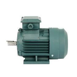 (IE3/IE2) Ye3-100L-2 (3kW/4HP) driefasige AC-elektromotor CCC CE Voor Pump fans Universal machines OEM ODM OBM High efficiency IEC-norm voor motoren