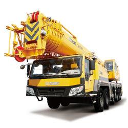 Qy50K-II gru del camion da 50 tonnellate da vendere