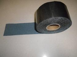 Venta caliente todas las condiciones climáticas de la banda flexible de caucho EPDM Autoadhesivos cintas Intermitente de techo