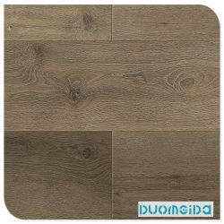 Mattonelle di lusso del vinile dell'anti pavimento statico del vinile del pavimento del PVC di marca ESD di Leenol