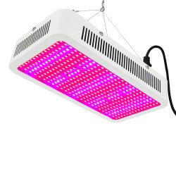 2019 Nouveau produit panneau LED à spectre complet grandir la lumière