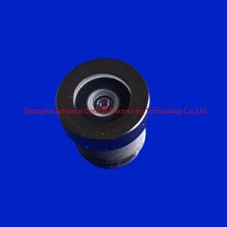 M12.5 * F8 Wasserdichte Überwachung Powerline IP-Kamera CCTV-Kameralinse