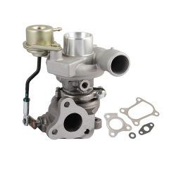 Td025m 49173-06501 turbocompresseur pour 1999- Opel Corsa, Combo, Astra