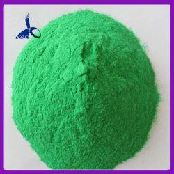 Hochqualitativen Basic-Chrom-Sulfat CAS. 39380-78-4