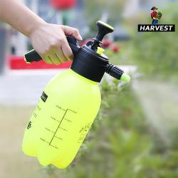 2 مرشة مقاومة للعقم الكيميائي بعقم التعقيم حديقة زهرة مرشة زجاجة رش رذاذ الماء (HT-2H) للتنظيف