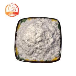 Extrait de feuille de lotus Nuciferine 98 % de poudre
