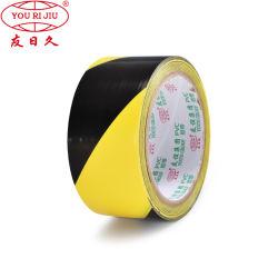 車両用 PVC 材料自己接着反射テープ