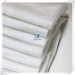 High-Loft chaleureux et naturel sentiment Wadding-Down Polyester