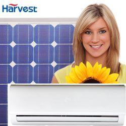 Fresco libre de aire acondicionado Solar