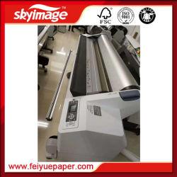 """엡손 스타일러스 프로 11880 시준 프린터 64"""" 중국 제조업체"""