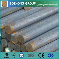 특수 강 DIN1.2080 D3 SKD11 둥근 막대 도구 강철