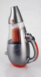 4 em 1 Stick & manipular e aspirador de pó e ventilador de vácuo para casa limpa