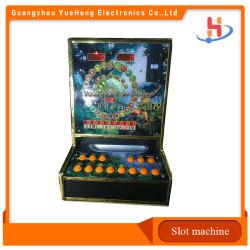 Jogo de Vídeo Game Player Taiwan máquina de arcada Mesa de Pebolim Lottery Machine Slot Machine consola Playstation Console de jogos