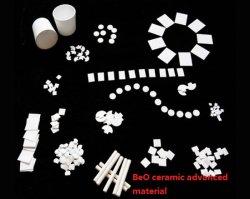 Materiais cerâmicos avançados componentes cerâmicos
