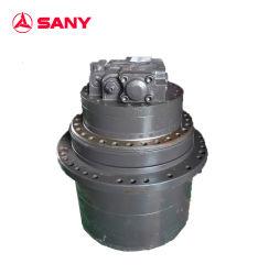 Het Apparaat van de reis voor Sany Graafwerktuig Sy55-Sy465