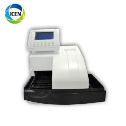 В-B500 Автоматическое клинических ветеринарных мочи тестирование анализатор W-200b мочи полосы