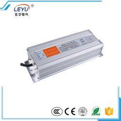 100W 12V LED 방수 전원 공급 장치