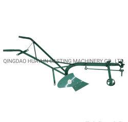 Arado agrícola MB200 Mano Ox dibuja animales arado el arado