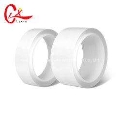 Claro invisível míldio impermeabilizante impermeável fita adesiva resistente