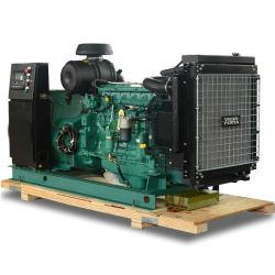 Высокое качество 325квт/260квт Volvo Penta дизельный генератор