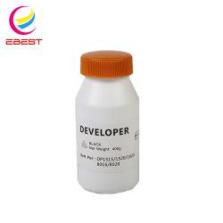 Toner Compatible 8016 DP Ebest-1515P 1520 P 1820 1816p 8020 Pièces de développeur pour Panasonic copieur