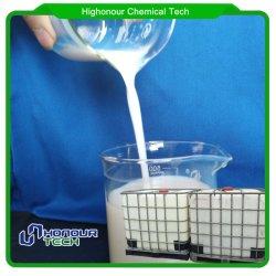 Утюг с помощью краски Actrylic Anticorrosive High Gloss