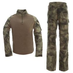 Un TAC de camouflage antistatique ua Camo Vêtements