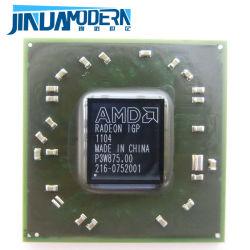 Computer BGA Chipset 215 216 Hm55 G84 G86 Sr17e