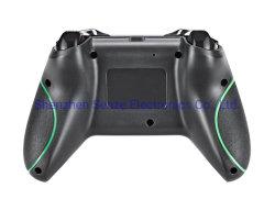 عصا التحكم في لعبة Senze Sz-360 Wireless Gamepad لـ Xbox360