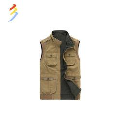 工場標準的な方法卸売によって使用される衣類の秒針の衣類の人の衣服