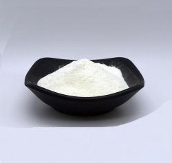 Estratto di pianta stigmasterolo CAS 83-48-7 polvere grezza